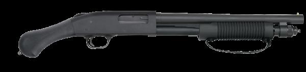 Mossberg 590® Shockwave 12 ga
