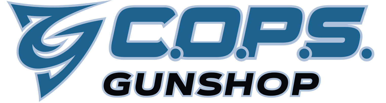 CGS_Logo_Color_Horz