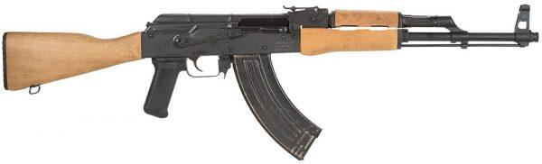 Century Arms/Romarm WASR-10 AK-47 7.62x39