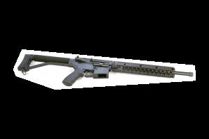 Bazooka Brothers BAZ45 .45 ACP USED