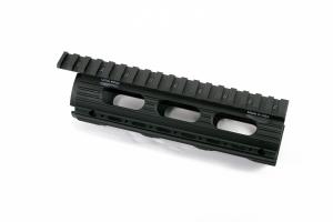 Aero Precision AR15 Standard Lower Parts Kit - C O P S   GunShop