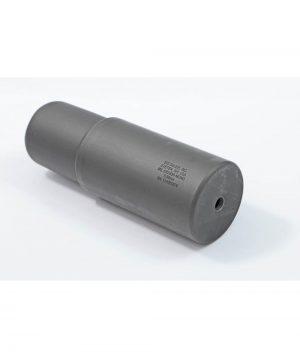 SIG MIL-SRD556-Mono