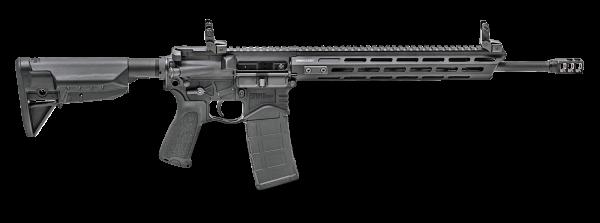 Springfield SAINT™ Edge AR-15 – 5.56 STE916556B
