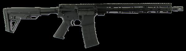 I.O. (InterOrdnance) Inc. M215 AR15 5.56