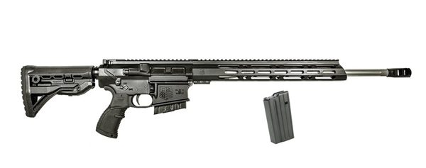 Diamondback DB10 6.5 Creedmoor DB1065CB