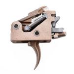 Fostech Echo AR-II Drop In Trigger