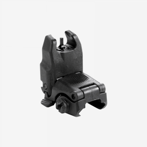 Magpul MBUS Front Back-Up Sight (Black)