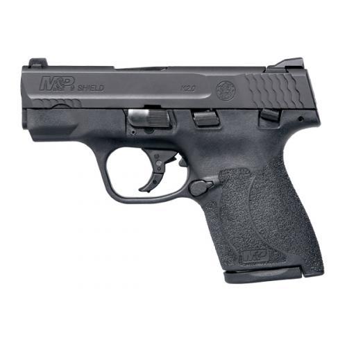 Smith & Wesson M&P®9 SHIELD M2.0™