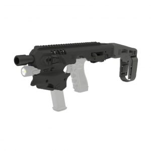 Roni MCK Advanced Micro Conversion Kit - Glock