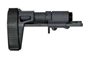 SB Tactical SBPDW™