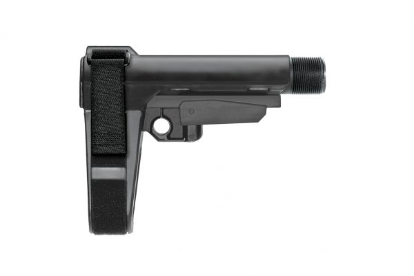 SB Tactical SBA3™