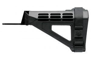 SB Tactical SBM47™