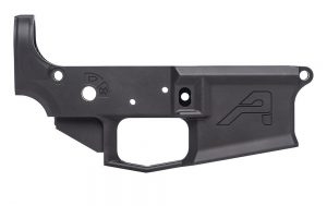 Gibbz Arms G4 Side Charging Upper Receiver – Right Handed