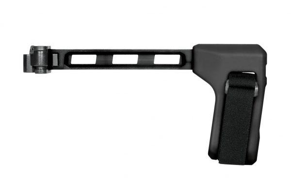 SB Tactical FS1913™