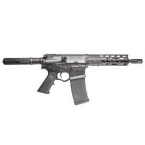 ATI AR15 Omni Hybrid MAXX 300BLK Pistol