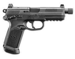 FN FNX™-45 Tactical