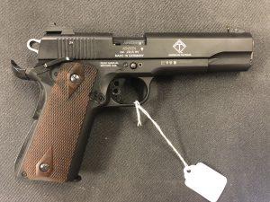 American Tactical GSG 1911 .22LR