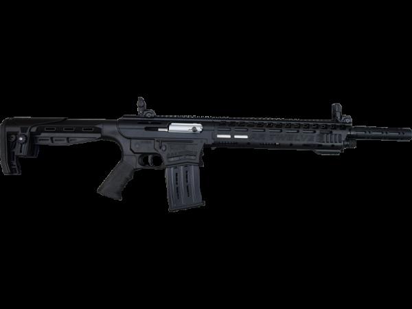 Panzer Arms AR12 Shotgun