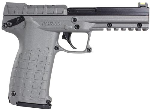 Kel-Tec PMR-30 Tactical Gray