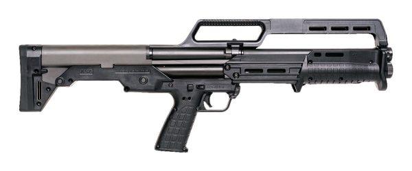 Kel Tec KS7 12 gauge