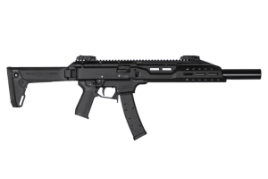 CZ Scorpion EVO 3 S1 Carbine Magpul® Edition