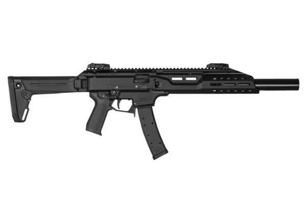 CZ Scorpion EVO 3 S1 Carbine Magpul® Edition
