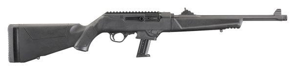 Ruger PC Carbine 19100