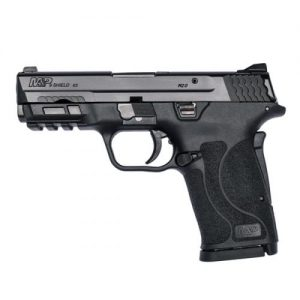 Smith & Wesson M&P®9 SHIELD™ EZ® NO THUMB SAFETY