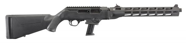 Ruger PC Carbine 19115