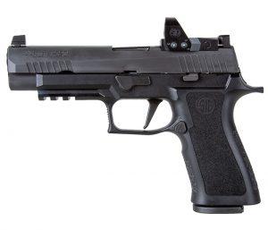 Sig Sauer P320 RXP XFull-Size 320XF-9-BXR3-RXP