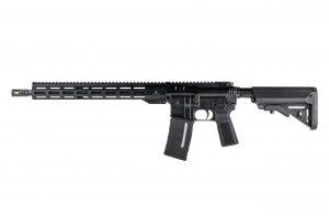 IWI Israeli Weapons Industries Zion-15 – 5.56 NATO