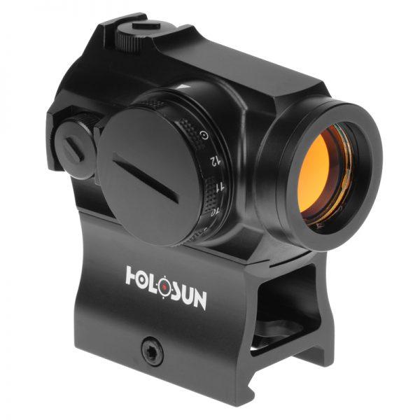 Holosun HE503R-GD