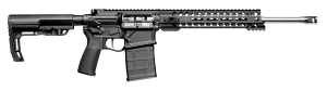 POF-USA Patriot Ordnance Factory Rogue .308