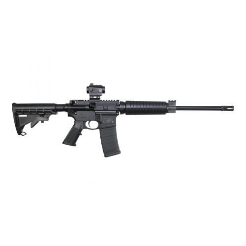 SMITH & WESSON M&P®15 SPORT™ II OPTIC READY 12936