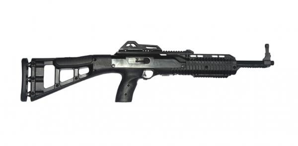 Hi Point 995TS 9mm Carbine