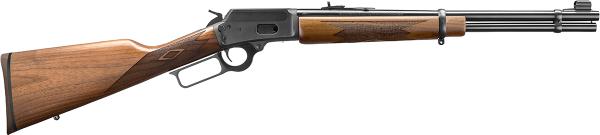 Marlin Model 1894C .357/.38