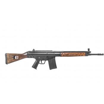 Century Arms C308 Sporter .308