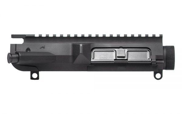 Aero Precision M5 .308 Assembled Upper Receiver - Anodized Black