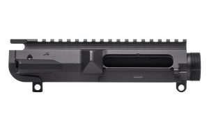 Aero Precision M5 (.308) Stripped Upper Receiver - Anodized Black