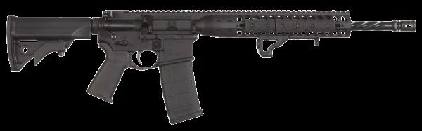 LWRC ICDIR5B16 5.56 NATO