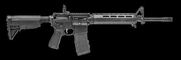 Springfield SAINT® 5.56, M-LOK® AR-15 RIFLE