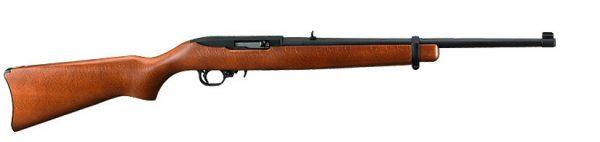 Ruger 10/22 Carbine Model 1103