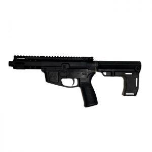 "Foxtrot Mike FM9 AR9 Pistol 5"""