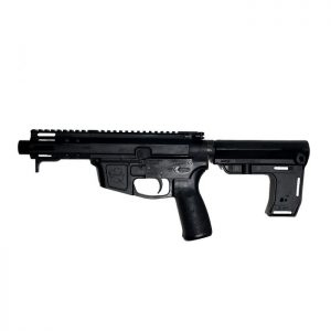 "Foxtrot Mike FM9 AR9 Pistol 3"""