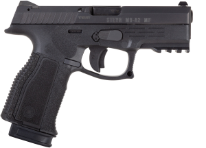 Steyr M9-A2 MF 9mm