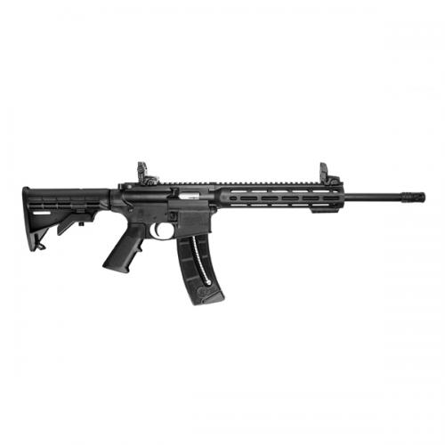 Smith & Wesson M&P®15-22 SPORT™
