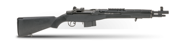 Springfield M1A™ SOCOM 16 .308
