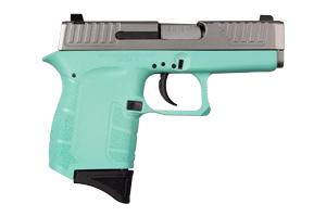 Diamondback DB9MSS DB9 Mint Grip