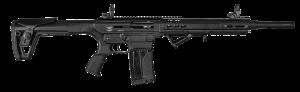 Landor LND117 AR12 12 Gauge Shotgun