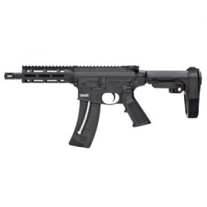 Smith & Wesson M&P15-22 Pistol 13321